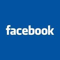 Mulheres se vingam de amigas com fotos desfavoráveis no Facebook.