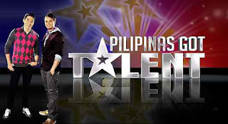 The fourth season of Pilipinas Got Talent is a reality talent competition on ABS-CBN. The show premiered on February 16, 2013. Billy Crawford, and Luis Manzano reprised their hosting duties;...