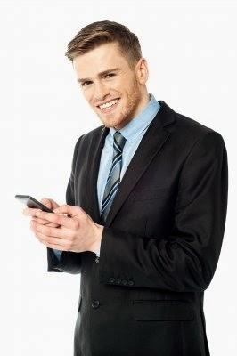 İnternetten Ücretsiz SMS Gönderme