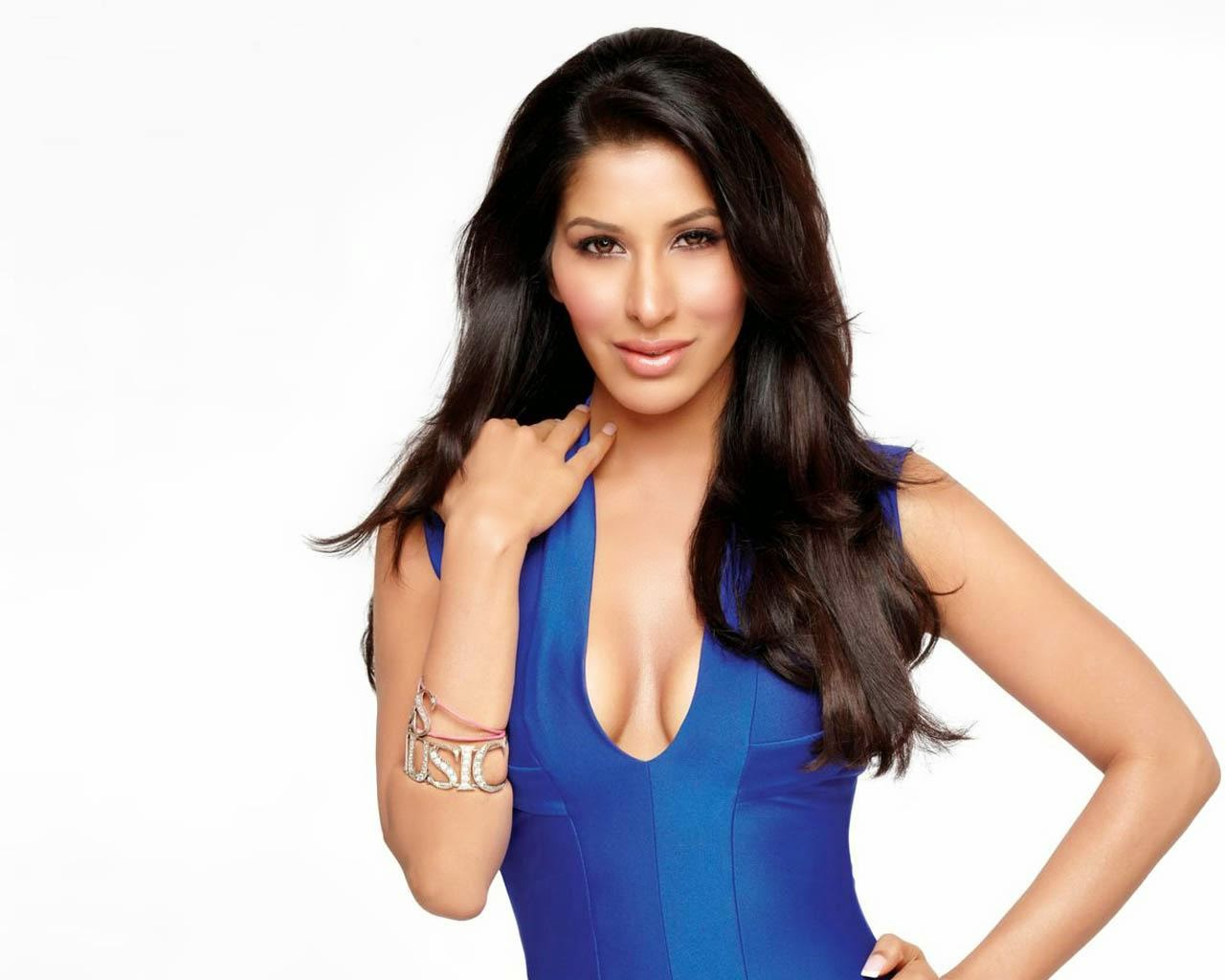 Sophie Choudry Wallpapers Free Download