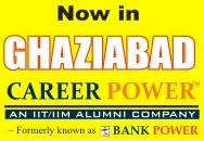 Career Power Ghaziabad Centre
