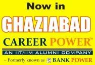 Career Power Ghaziabad Centre