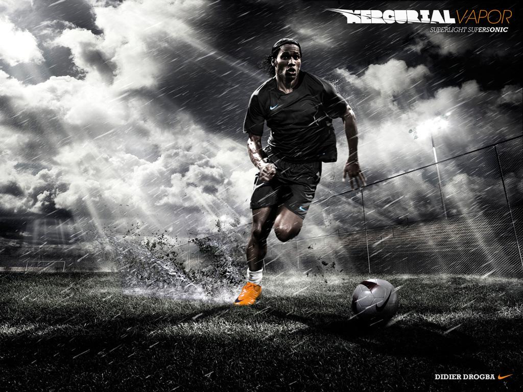 http://4.bp.blogspot.com/-0CNYxLhkKA8/UN51aAmalHI/AAAAAAAAE4Y/_OE-O3s-CEU/s1600/Sportsgallery-24+(10).jpg
