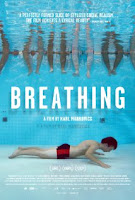 Watch Breathing Movie