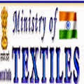 Ministry of Textiles Inspector Recruitment Notification 2015