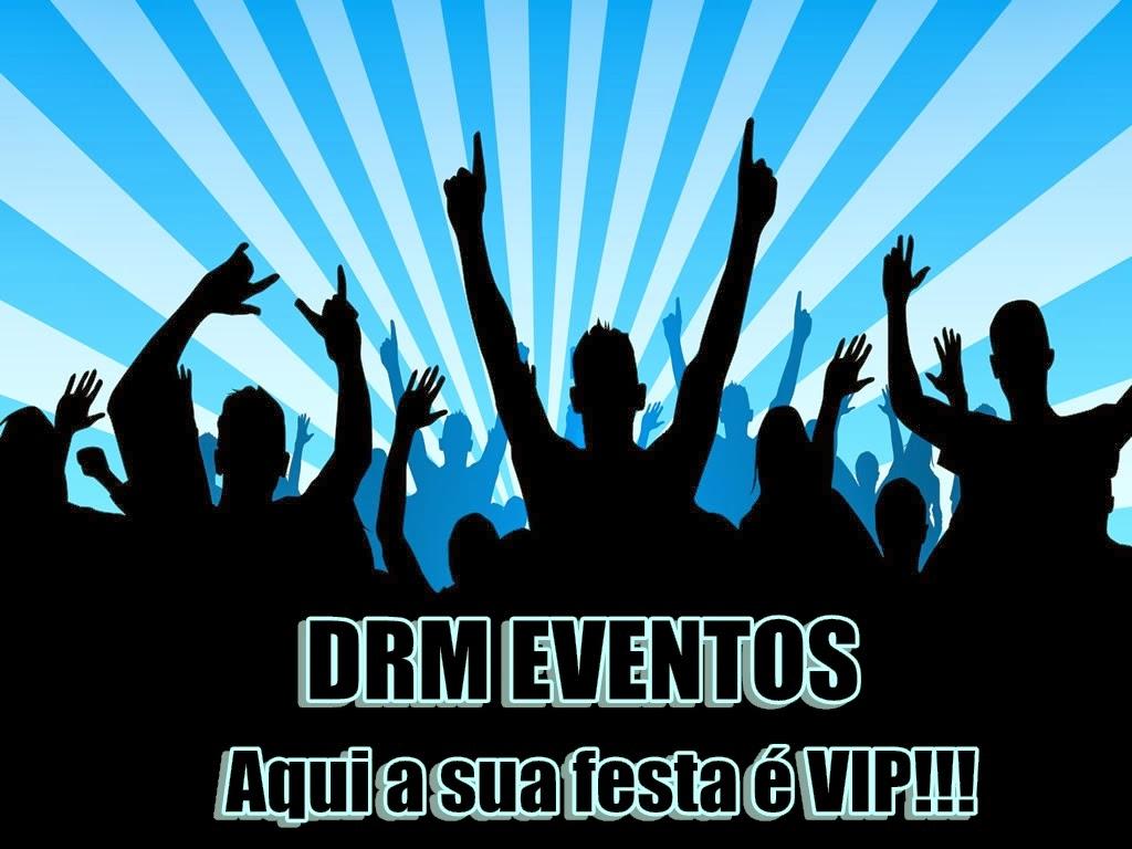 Aqui a sua festa é VIP!!!