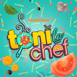 http://www.poprockland.com/search/label/Toni%20la%20chef