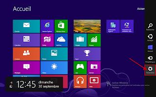 Actualiser votre PC Windows 8 sans affecter vos fichiers Actualiser+votre+PC+Windows+8+sans+affecter+vos+fichiers++02