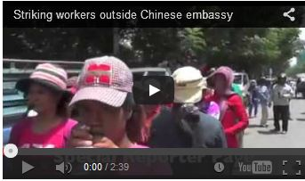 http://kimedia.blogspot.com/2014/10/striking-workers-outside-chinese-embassy.html