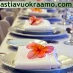 Astiavuokraamo.com