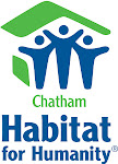 Chatham Habitat for Humanity