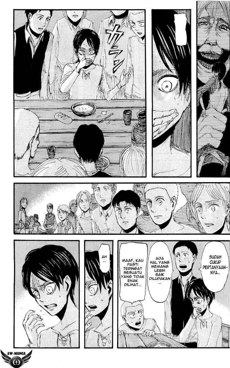 Komik shingeki no kyojin 015 - satu persatu 16 Indonesia shingeki no kyojin 015 - satu persatu Terbaru 22|Baca Manga Komik Indonesia|