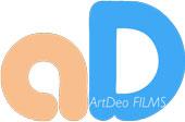ArtDeo Films