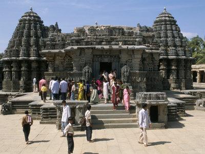 Karnataka Special