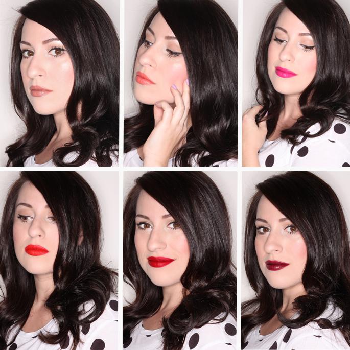 top-6-favorite-lipsticks-mac-lipstick-nars-lipstick-stila-lipstick-makeup-guide-king-and-kind-best-lipsticks-2014