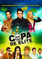 Copa de Elite 2014 español Online latino Gratis