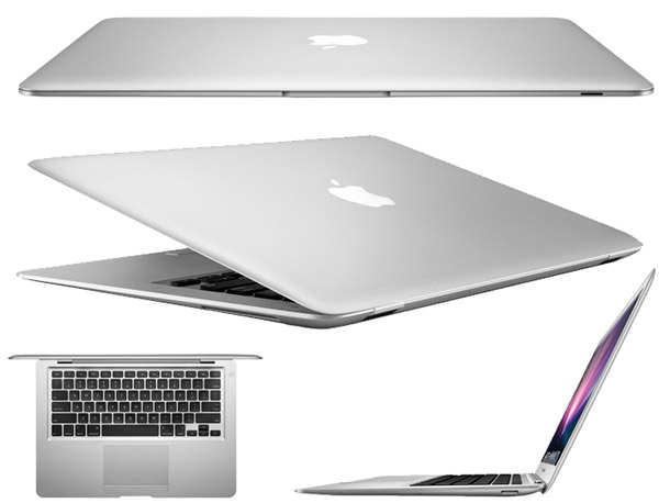 how to keep macbook from locking