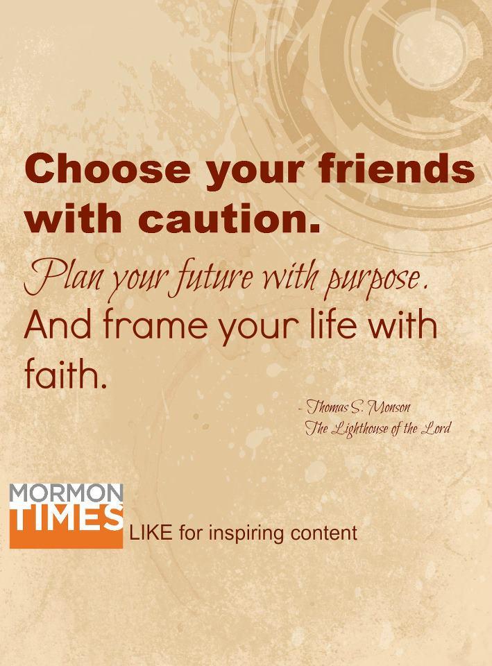 February 2013 | Diary of a Mormon Girl
