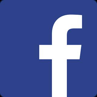 facebook-f-2013