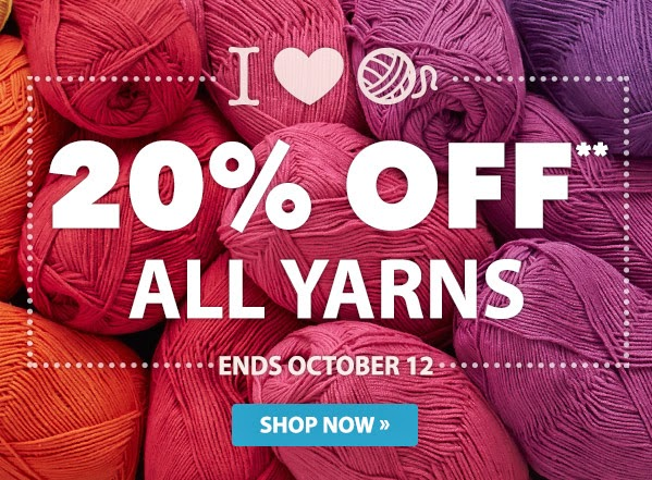 http://www.yarnspirations.com/yarn.html?utm_source=responsys&utm_medium=email&utm_campaign=10-09-2014-iloveyarnday