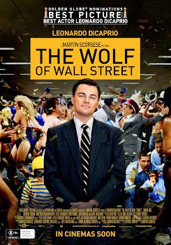 Ver Película The Wolf of Wall Street Online 2013 Gratis