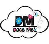 DM Doce Mel