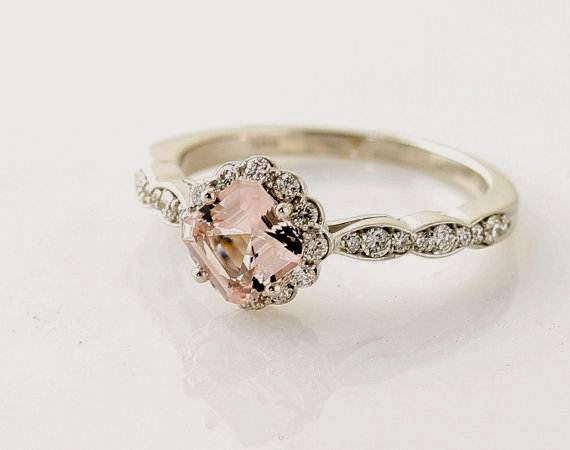 Image result for The Antique Engagement Rings