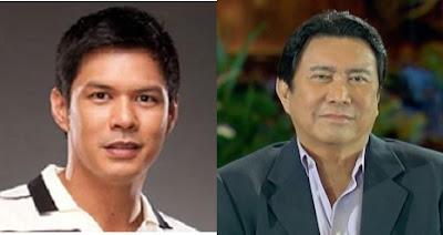 Hindi maganda ang palabas sa eat bulaga kaya nagtirahan na lang sila para all for juan - 1 3