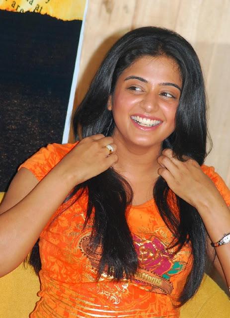 Priyamani,Priyamani movies,Priyamani twitter,Priyamani news,Priyamani eyes,Priyamani height,Priyamani wedding,Priyamani pictures,indian actress Priyamani ,Priyamani without makeup,Priyamani birthday,Priyamani wiki,Priyamani spice,Priyamani forever,Priyamani latest news,Priyamani fat,Priyamani age,Priyamani weight,Priyamani weight loss,Priyamani hot,Priyamani eye color,Priyamani latest,Priyamani feet,pictures of Priyamani ,Priyamani pics,Priyamani saree,Priyamani photos,Priyamani images,Priyamani hair,Priyamani hot scene,Priyamani interview,Priyamani twitter,Priyamani on face book,Priyamani finess, Priyamani twitter, Priyamani feet, Priyamani wallpapers, Priyamani sister, Priyamani hot scene, Priyamani legs, Priyamani without makeup, Priyamani wiki, Priyamani pictures, Priyamani tattoo, Priyamani saree, Priyamani boyfriend, Bollywood Priyamani, Priyamani hot pics, Priyamani in saree, Priyamani biography, Priyamani movies, Priyamani age, Priyamani images, Priyamani photos, Priyamani hot photos, Priyamani pics,images of Priyamani, Priyamani fakes, Priyamani hot kiss, Priyamani hot legs, Priyamani hd, Priyamani hot wallpapers, Priyamani photoshoot,height of Priyamani, Priyamani movies list, Priyamani profile, Priyamani kissing, Priyamani hot images,pics of Priyamani, Priyamani photo gallery, Priyamani wallpaper, Priyamani wallpapers free download, Priyamani hot pictures,pictures of Priyamani, Priyamani feet pictures,hot pictures of Priyamani, Priyamani wallpapers,hot Priyamani pictures, Priyamani new pictures, Priyamani latest pictures, Priyamani modeling pictures, Priyamani childhood pictures,pictures of Priyamani without clothes, Priyamani beautiful pictures, Priyamani cute pictures,latest pictures of Priyamani,hot pictures Priyamani,childhood pictures of Priyamani, Priyamani family pictures,pictures of Priyamani in saree,pictures Priyamani,foot pictures of Priyamani, Priyamani hot photoshoot pictures,kissing pictures of Priyamani, Priyamani hot stills pictures,beauti