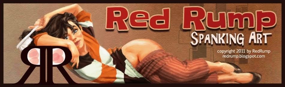 RedRump