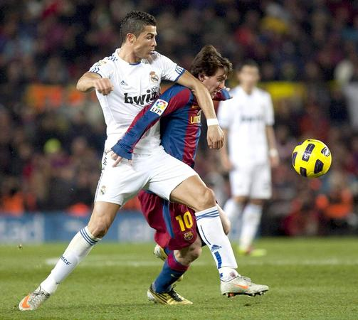 lionel messi 2011 barcelona. Lionel Messi 2011 Fc Barcelona