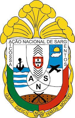 Associação Nacional de Sargentos; ANS
