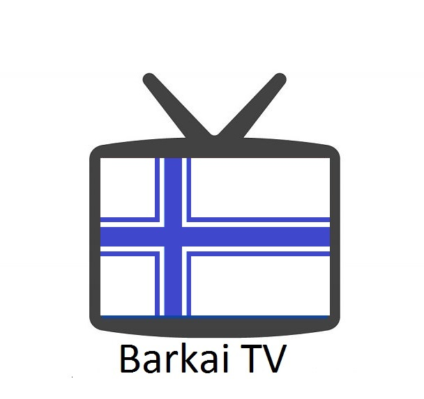 BARKAI TV