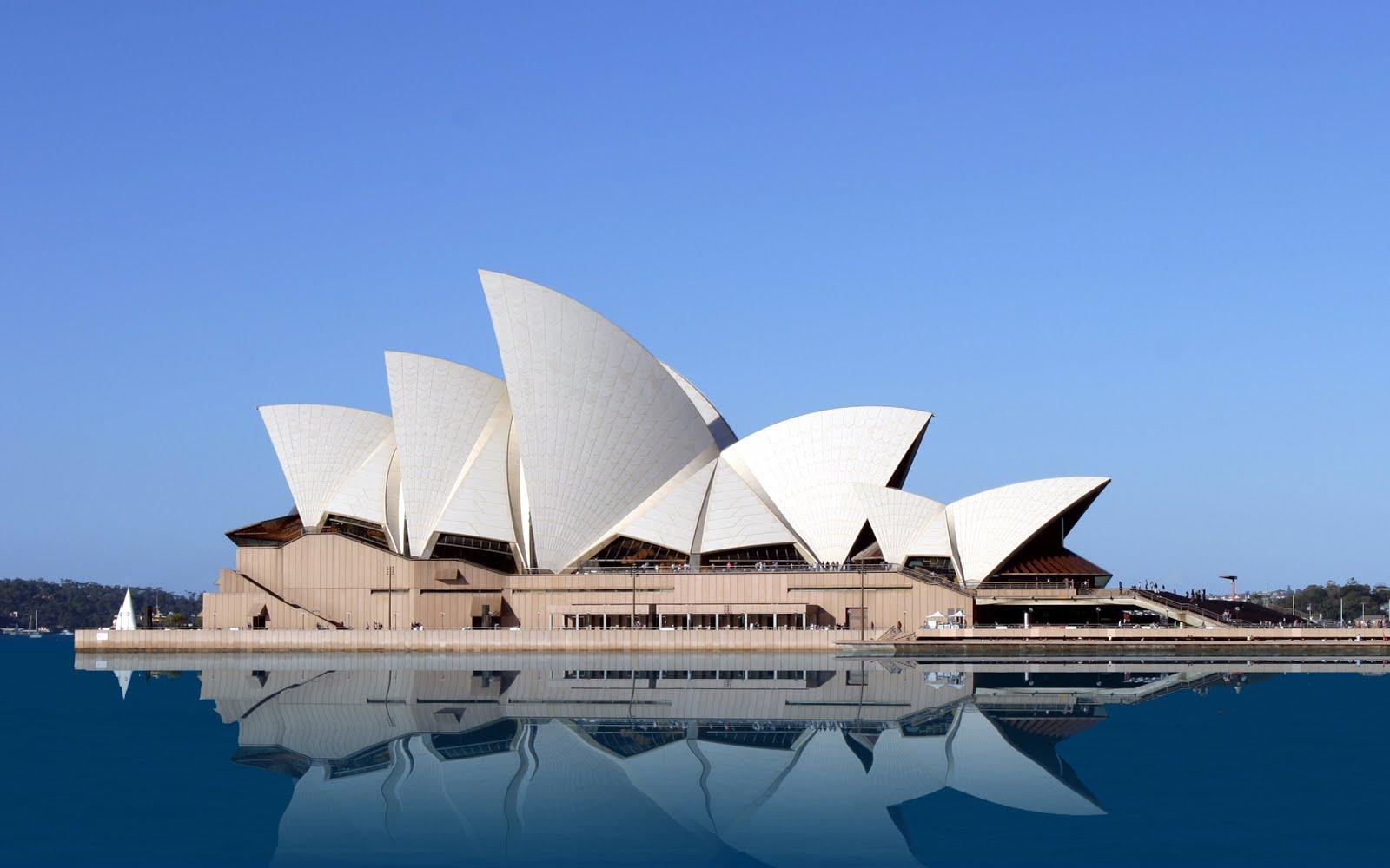 opera-de-sydney-architecte
