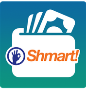 Shmart Wallet Offer : Get Upto 50% Cashback on Recharges