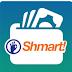 Shmart Wallet Offer : Get Upto 50% Cashback on Recharges