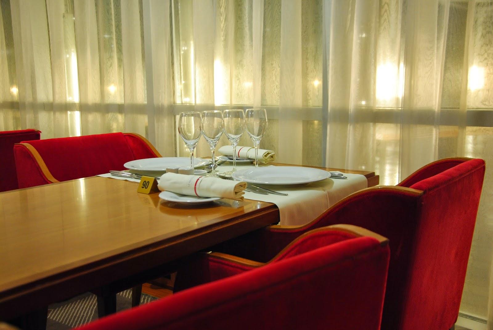 ferries quot les romantiques quot restaurant onboard quot mont st michel quot