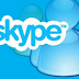 Free Download Skype 6.2.32.106 Final