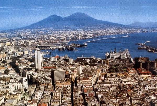 Ue a Napoli, Fiavet e Federalberghi: no a vertici blindati