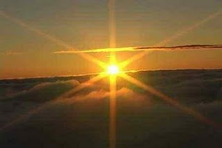 vitória, novo tempo, Deus