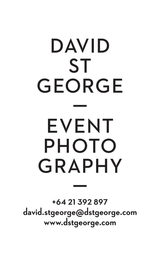 David St George Photography: photojournalistic wedding and business ...