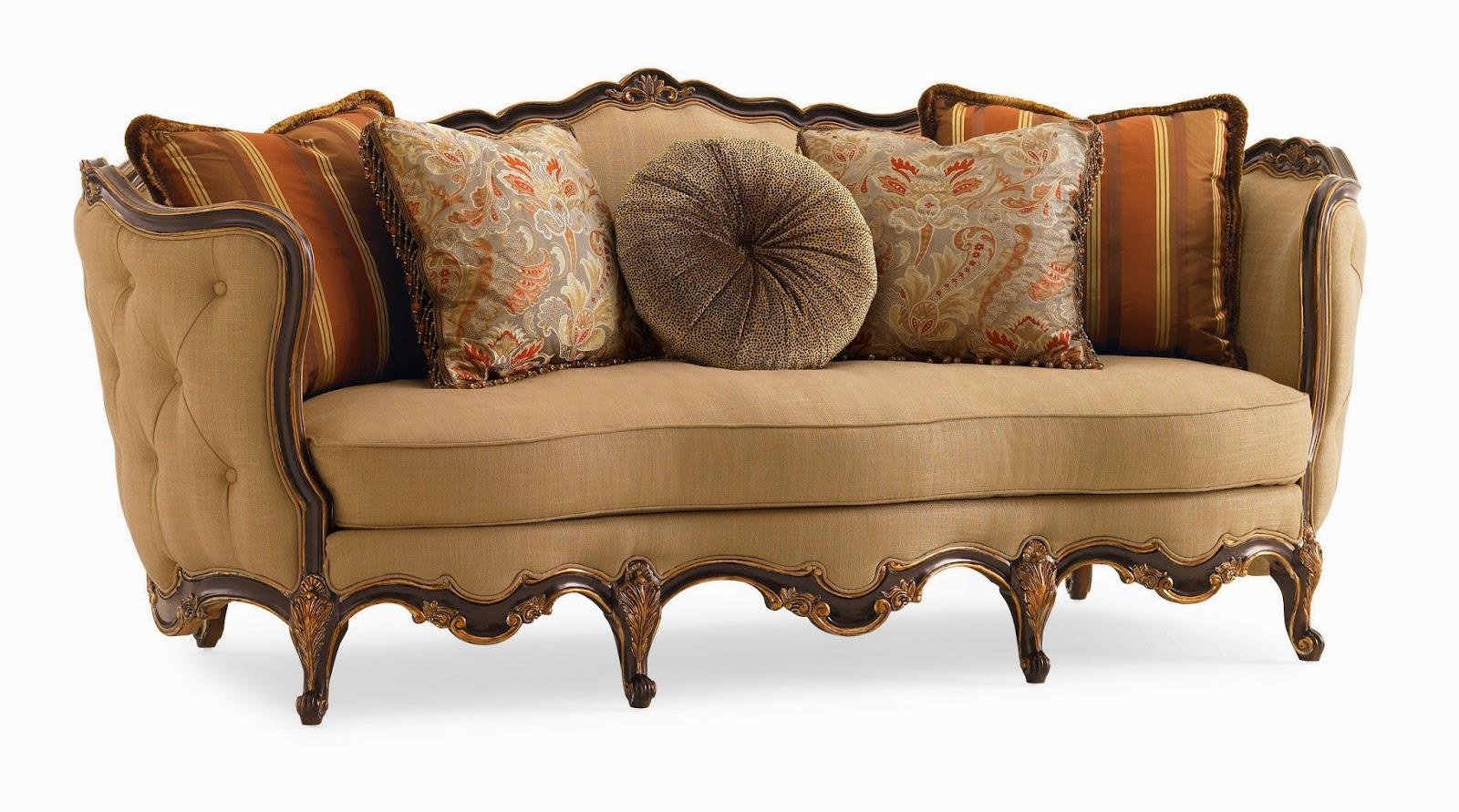 Service furniture jakarta i reparasi mebel i pengecatan for Couch jakarta