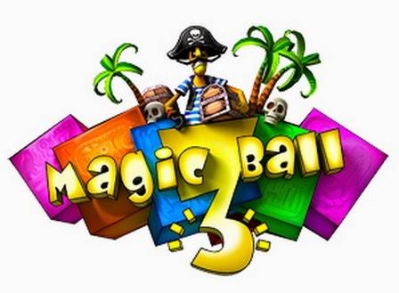 magic ball 3, pc game