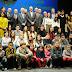 Celebrando en Ourense o XXXVI aniversario da Constitución Española