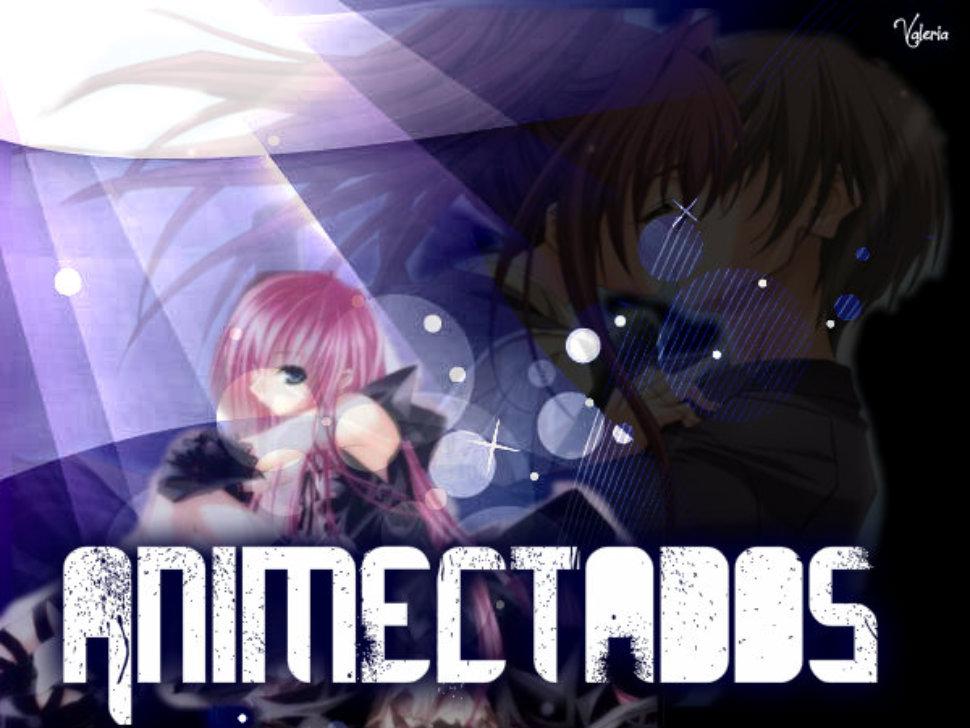 AnimeCtados