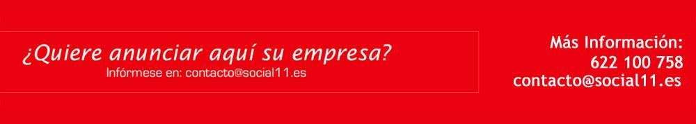 Carpintería y ventanas de PVC en Granada |  【WEB EN VENTA】 【ANÚNCIESE AQUÍ】