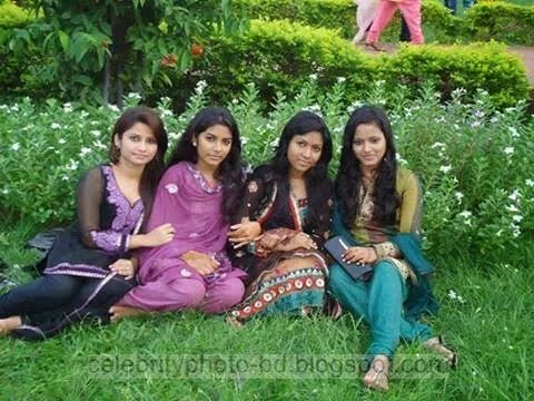 Bangladeshi%2BNormal%2BVillage%2BGirls%2BLatest%2BPhotos004