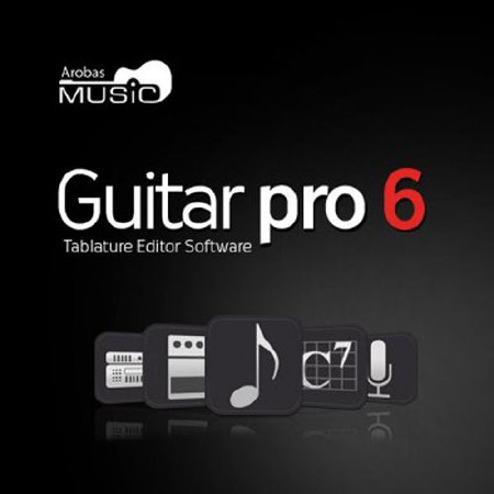 free download guitar pro 5 full version