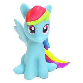 MLP Magic Bath Figures Rainbow Dash Figure by IMC Toys