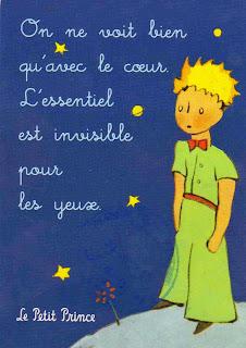 Wereldberoemd werd hij met het boekje Le Petit Prince, De Kleine Prins, waarvan 80 miljoen exemplaren in veel talen verspreid zijn.